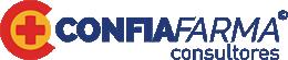 ConfiaFarma Consultores