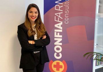 imagen corporativa Lorena